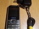Samsung gt 1230