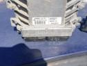 Calculator motor Logan Sandero Renault 1.4 1.6 8200483732