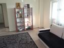 Apartament 3 camere in Deva,Casa De Pensii, mobilat