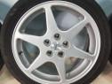 Roti/Jante Audi 5x112, 205/55 R17, Mercedes, VW Golf, Skoda