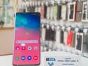 Samsung S10 DualSim ( Ca Nou) Factura + Garantie