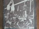 Revista Sport nr. 1 / 1979 / CSP