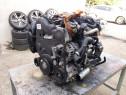 Motor 2.0 Diesel VOLVO Xc90 II D4204T23 2017-2020