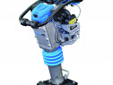 Inchiriez Mai compactor (4 timpi) SRV 660