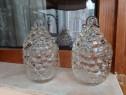 Bomboniere din sticlă