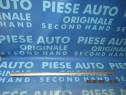 Bandou portiere Opel Vectra C; 13101648 // 13101649