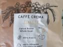 1 pachet cafea TchiboArabica boabe, produs de calitate