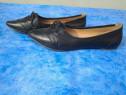 Bolen - pantofi dama mar. 38