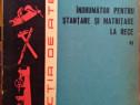 Îndrumător pentru ștanțare și matrițare la rece vol. II
