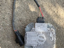 Electroventilator Bmw X3 F25/X4 F26 cod 7562594