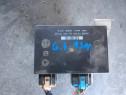 Calculator confort cod 1J0959799AH Volkswagen Golf4 /bora