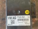 Modul gateway Audi A6/A7/A8 cod 4G0907468E/4G0907468C