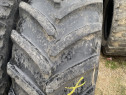 540.65 r24 michelin anvelope tractor
