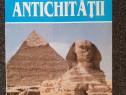 ENCICLOPEDIA ANTICHITATII - Horia Matei