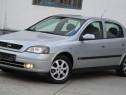 Opel Astra G Njoy EURO 4 Hatchback