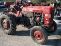 Tractor Carraro 23 Super