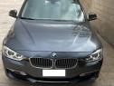 Fata Completa BMW Seria 3 F30 F31 Nonfacelift Xenon