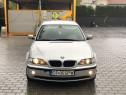 Bmw e46 diesel 2002 318d 116cp