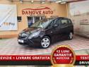 Opel Zafira Revizie + Livrare GRATUITE, Garantie 12 Luni