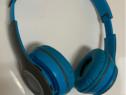 Casti audio Wireless P47