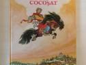 Calutul cocosat (ilustrata), P. Ersov, 1979