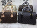 Genti Louis Vuitton speedy saculet inclus/Franta