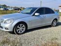 Mercedes-Benz C200 2.2 Diesel 136 Cp 2009