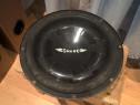 Difuzor bass 150w 4 ohm