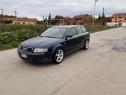 Audi a4 b.6. diesel 1.9 tdi 131cp 6 trepte.