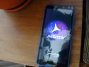 Telefon mobil dualsim Allview A20 Lite