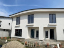Duplex amenajat modern,finalizat in Bragadiru - Leroy Merlin