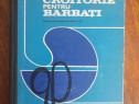 Manual de croitorie pentru barbati - C. Seghes / R3P2S