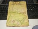Carte Veche ! Multatuli Max Havelaar Editura de Stat 1948