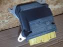 Calculator airbaguri mercedes A class W177 cod A1779000304