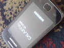 Samsung Galaxy Gio,Black...