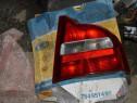 Stopuri, lampi spate + piese sh. Volvo S80