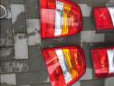 Stopuri opel Astra G hatchback din 2001