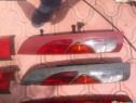 Stopuri Renault Kangoo