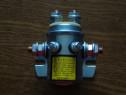 Solenoid,bobina,releu pentru troliu electric la 12 V