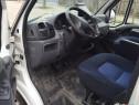Dezmembrez Peugeot Boxer Jumper 2.2 HDI din 2004