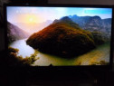 Tv TLC 56cm,modelnou,hdtv,dvbtc,usbfilme,100hz,ci+,evramburs