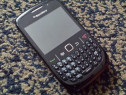 8520 BlackBerry Curve