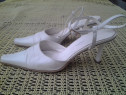 Maria Grazia pantofi dama mar. 39
