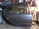 Usa dreapta spate Renault Megane 1.4 1998