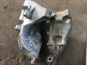 Suport motor Mercedes w204,212 2.2 cdi 2012