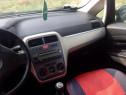 Oglinda interioara cu senzor Fiat Grande PUNTO diesel, an 20