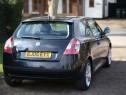 Stopuri Fiat Stilo 1.6 16v coupe an 2005