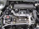 Motor Peugeot 206 207 307 Citroen C2 C3 1.4 HDI 8HX 8HZ