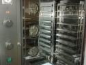 Cuptor Gastronomic Profesional Pret