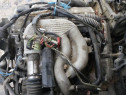 Bloc motor complet 1.6  BMW 316i e36